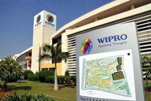 - Wipro DevOps- Azure