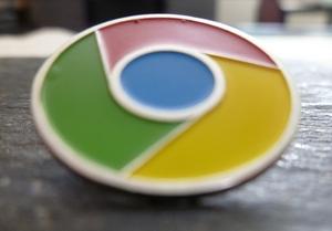 Chrome 55,8%