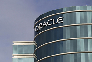Oracle API- Apiary