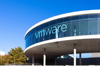 VMware 1 NSX