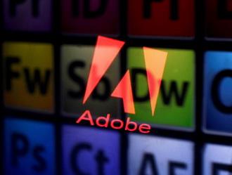 Adobe 12