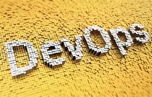 IBM DevOps