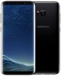 Galaxy S8 6 1000