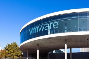VMware Wavefront