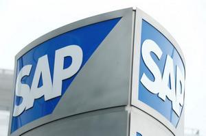 SAP 9% -