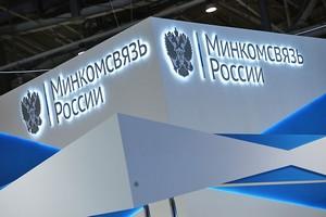 Dailycomm.ru - - c7f5b44d28c38c28b88b61d0f6cedb63 - 2017-05-04-09-09-43