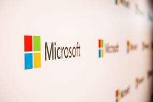 Microsoft - Hexadite