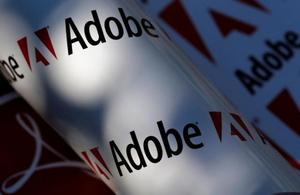 Adobe 13