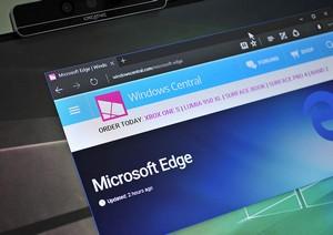 Microsoft 250 Windows