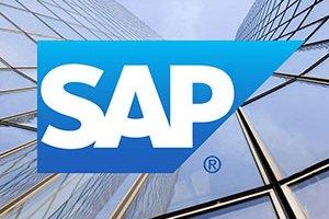 ERP- SAP