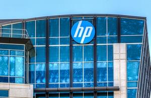 HP Inc. University