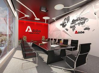 Adobe 14