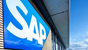 SAP ERP- S/4HANA
