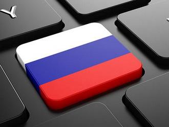 Dailycomm.ru - - d6e2c0e810863db16eed7b2109393429 - 2017-10-03-08-55-28