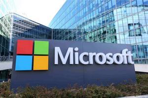Microsoft 600 2000