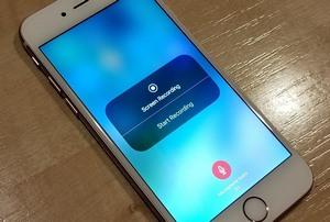 iOS 50%