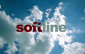 Softline - SAP