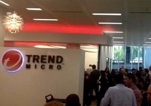 Trend Micro представила новое ИБ-оборудование TippingPoint TX