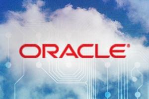 SaaS- Oracle -