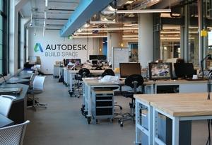 Autodesk 1000