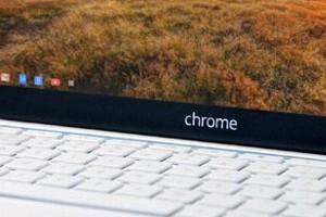 Chrome 60%