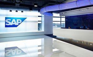 SAP HR-