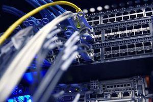 Сетевое оборудование Dell EMC подключают к платформе Eurofiber ... ca17eba0555b8