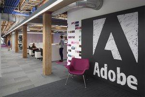 Adobe 100