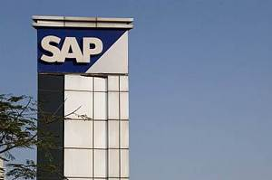SAP 21%