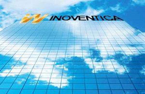 Inoventica 50