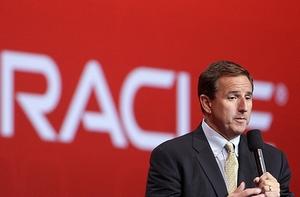 Oracle 90%