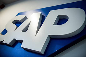 SAP 32%