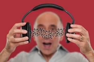 Dolby Adobe -