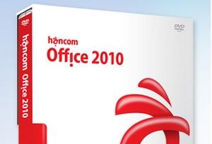 Microsoft Hancom