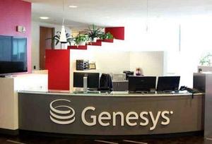 Genesys 2017