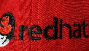 Red Hat Microsoft OpenShift Azure