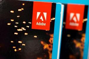 Adobe 17