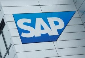 SAP CRM-