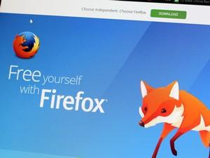 Firefox 10%