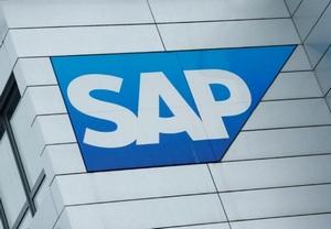 SAP 6