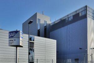 SAP EMEA 12%