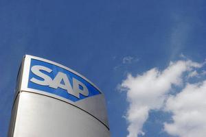 SAP SAP