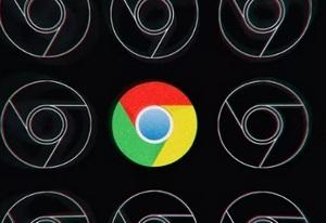 10- Chrome 65%