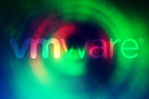 VMware vSphere Platinum