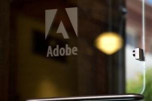 Adobe 20-
