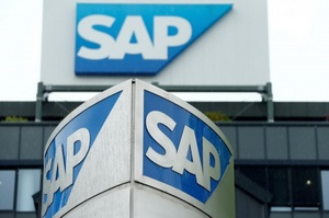 SAP 41%
