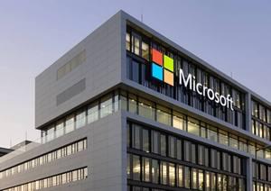 Microsoft 60