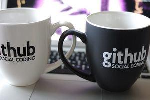 Microsoft GitHub 7,5