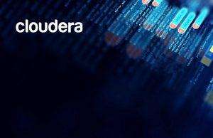 Cloudera опубликовала первый финотчет после слияния с