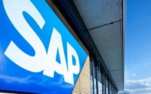 SAP 1,5